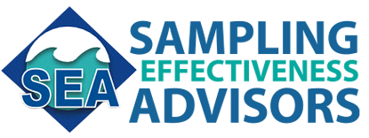 Sampling Effectiveness Advisors
