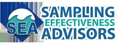 Sampling Effectiveness Advisors